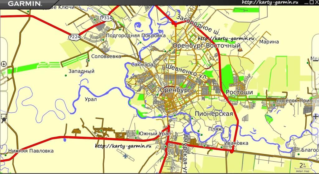 orenburg-big-map