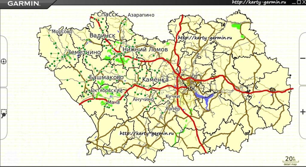 penzaobl-big-map