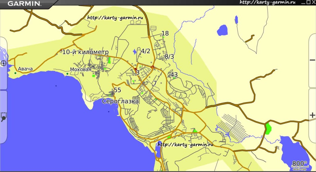 pk-big-map