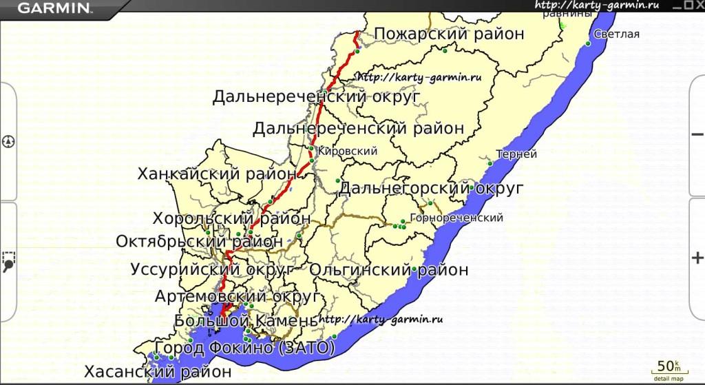 primorkraj-big-map