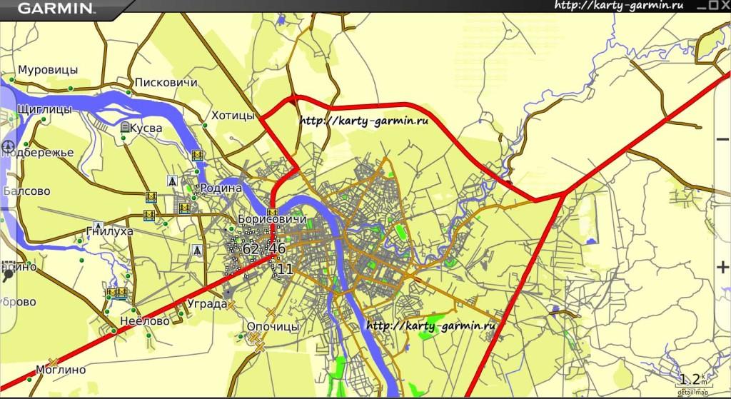 pskov-big-map