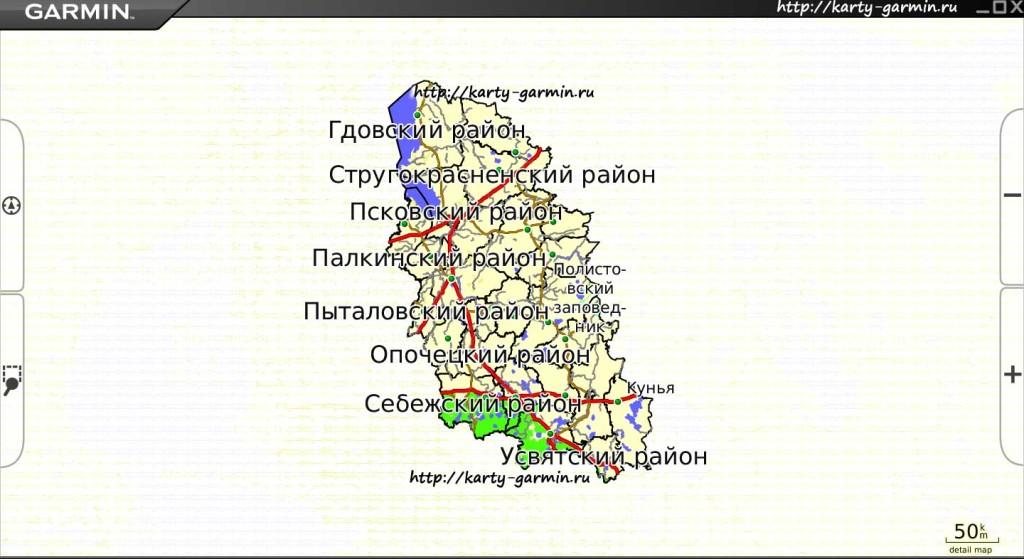 pskovobl-big-map