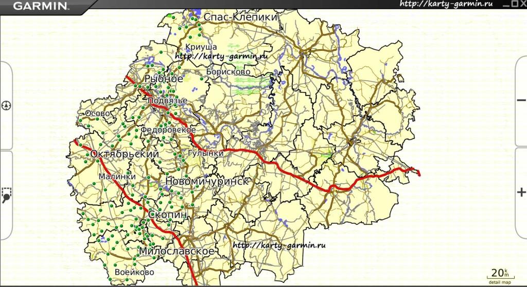rjazanobl-big-map