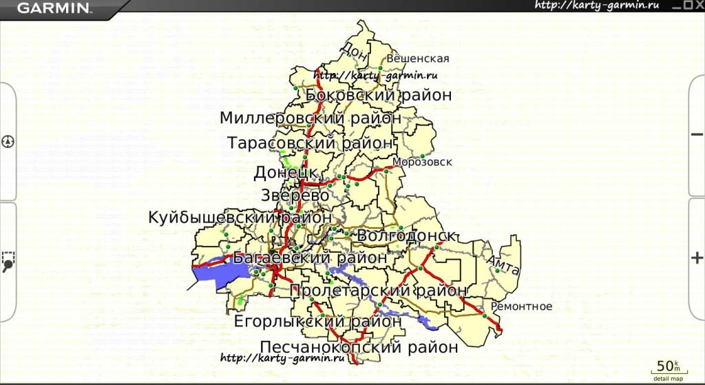 rostovobl-big-map