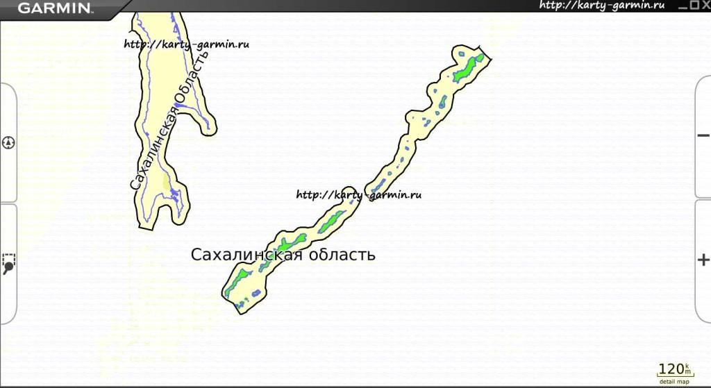 sahobl-big-map