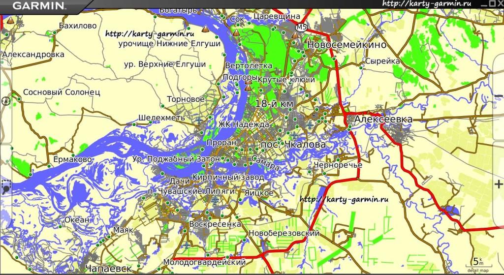 samara-big-map