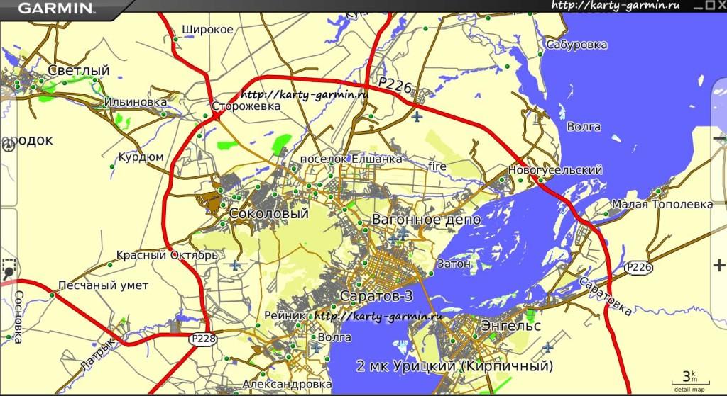 saratov-big-map