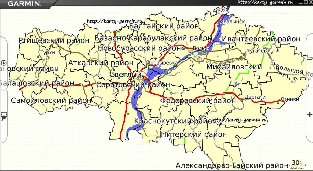 saratovobl-big-map