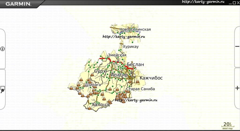 severnaja-osetija-map-big