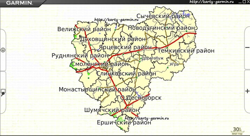 smolenskobl-big-map