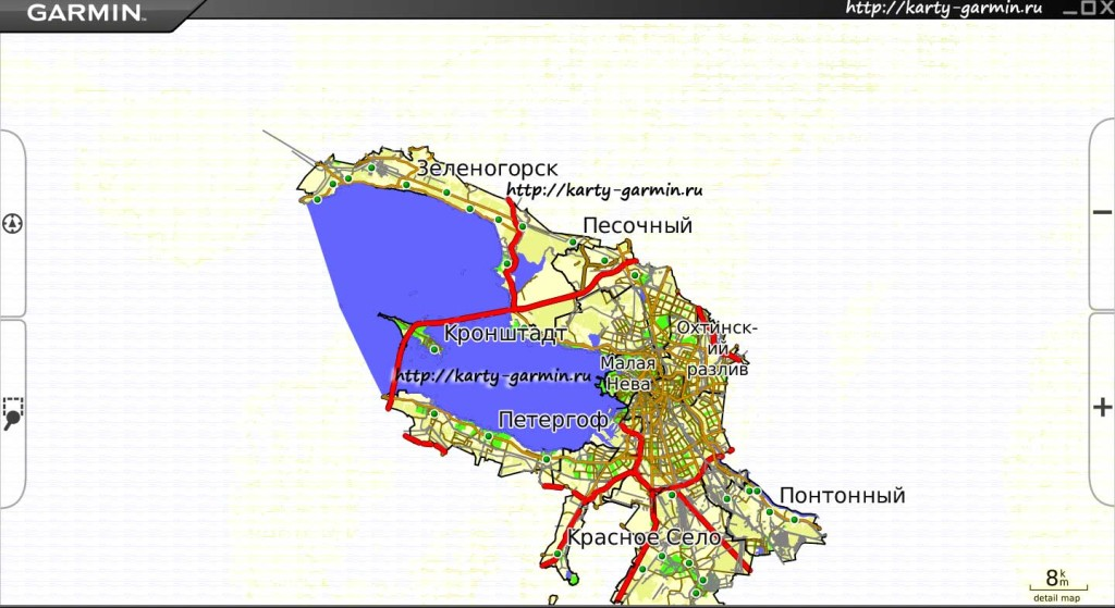 spb-big-map