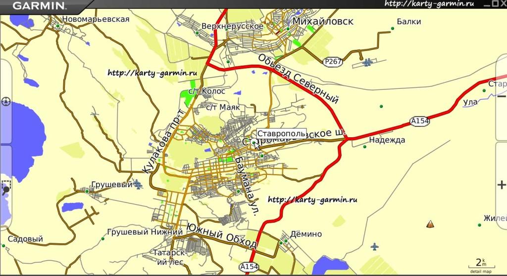 stavropol-big-map