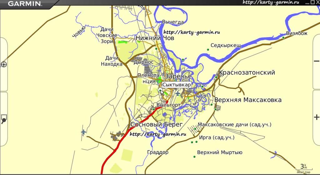 syktyvkar-big-map