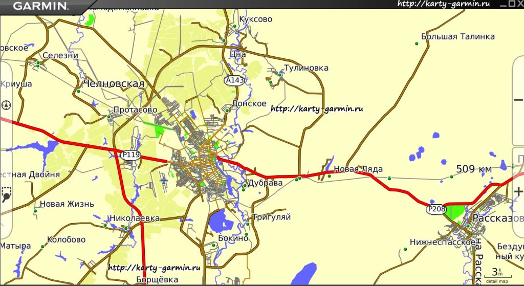 tambov-big-map