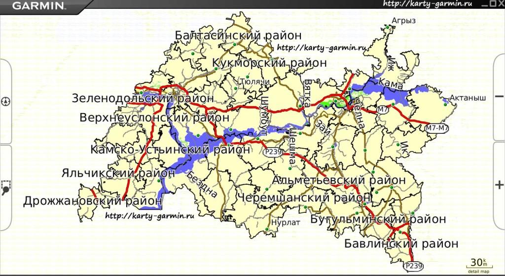 tatarstan-big-map