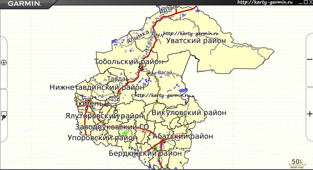 tjumenobl-big-map