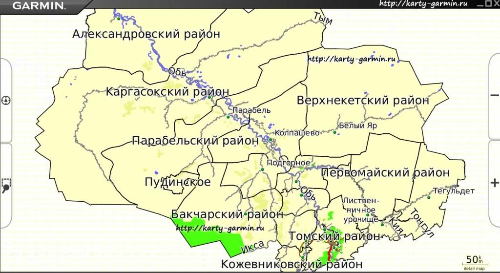 tomskobl-big-map