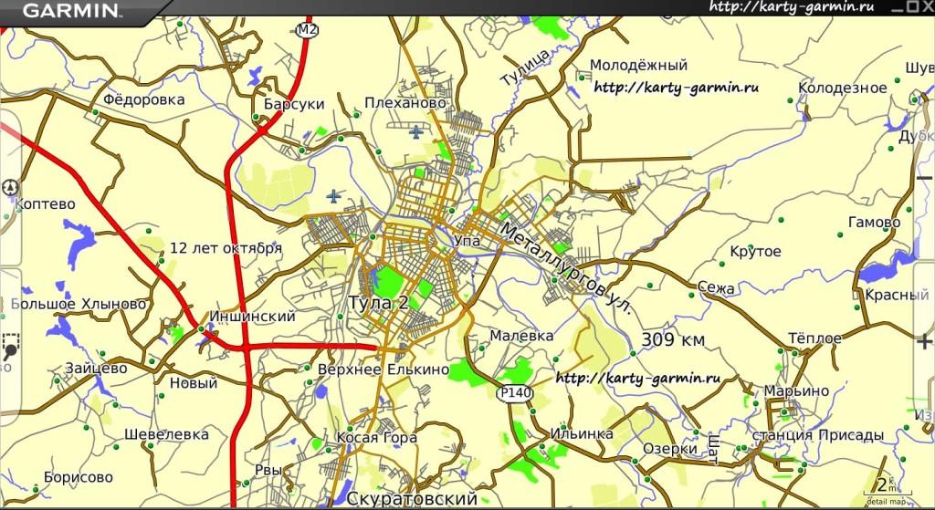 tula-big-map
