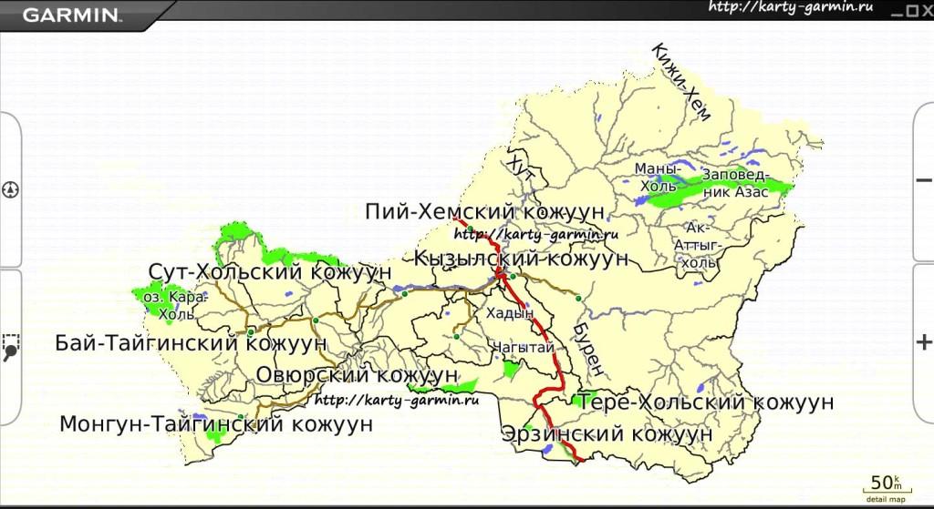 tyva-respublika-big-map