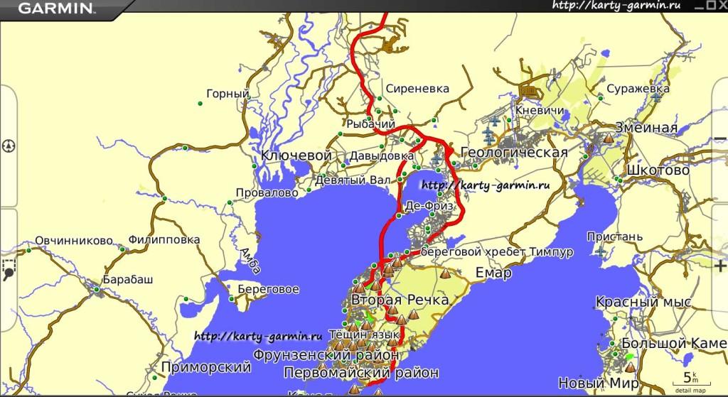 vladivostok-big-map