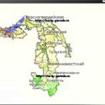 adygeja-mini-map
