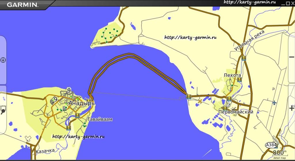 anadyr-big-map