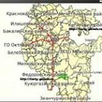 bashkortostan-mini-map
