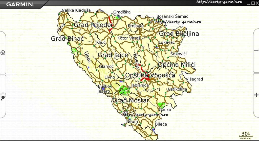 bg-big-map