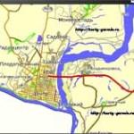 blagovewensk mini map