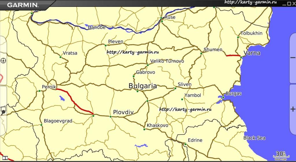 bolgarija-big-map