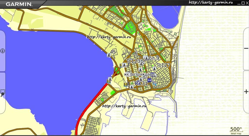 burgas-map-big