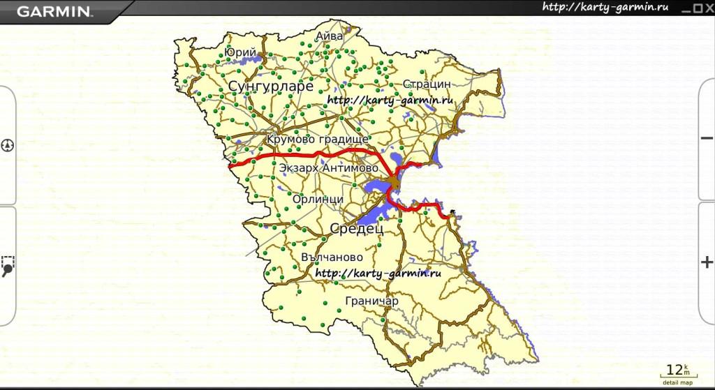 burgasskaja-obl-big-map