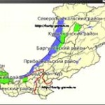 burjatija-mini-map
