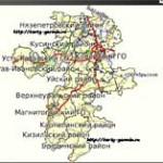 cheljabobl-mini-map