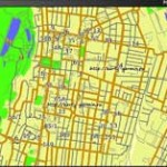 cherkessk-map-mini