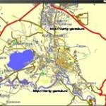 chita-mini-map