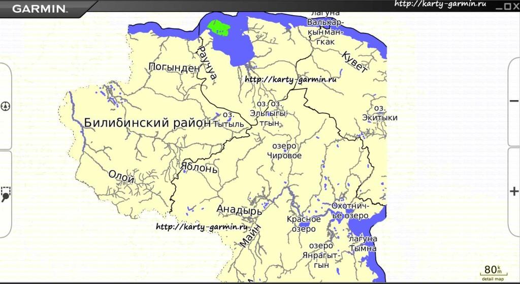 chukotka-big-map