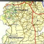 chuvashija-mini-map