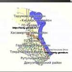 dagestan-mini-map