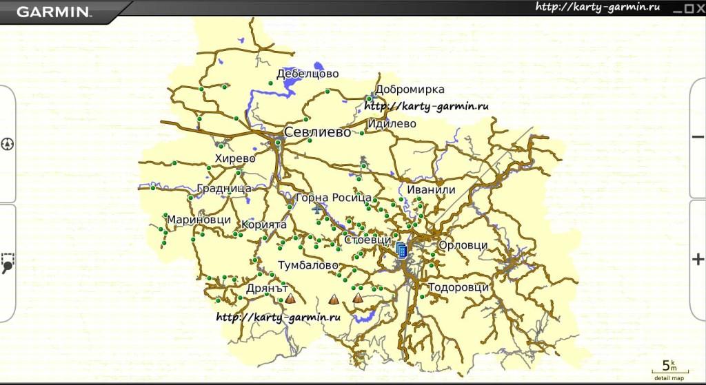 gabrovskaja-obl-big-map