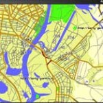 gomel-map-mini
