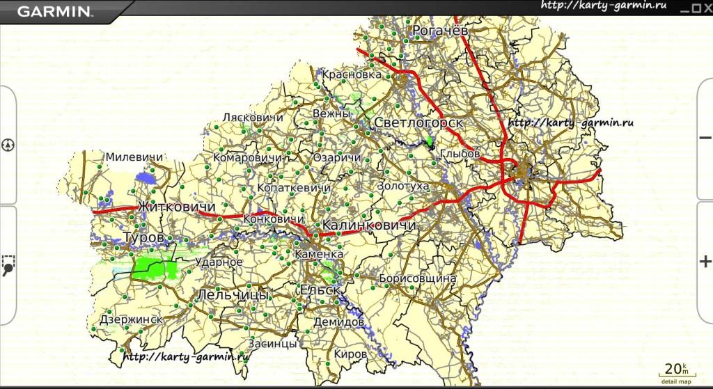 gomel-obl-big-map
