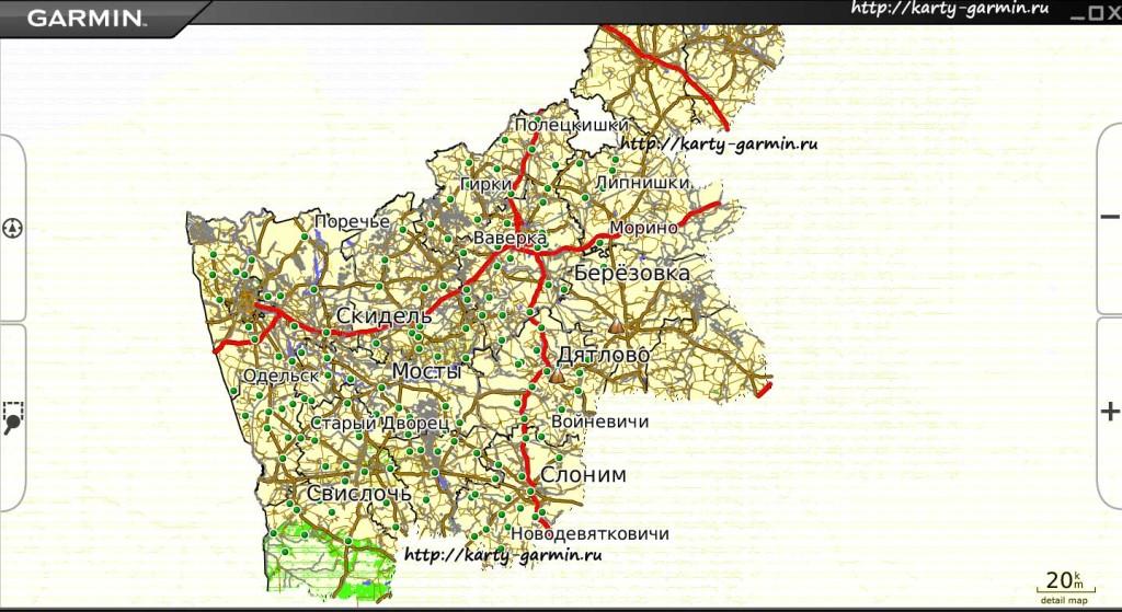 grodnenskaja-obl-big-map