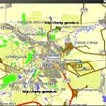 groznyj-mini-map