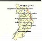 hakasija-mini-map