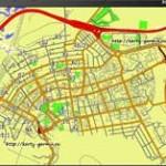 hanty-mansijsk-mini-map