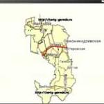 ingushetija-mini-map