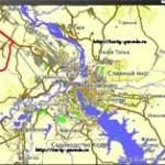 irkutsk-mini-map
