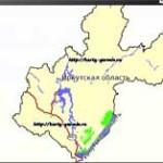 irkutskajaobl-mini-map
