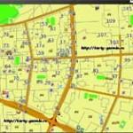 izhevsk-mini-map